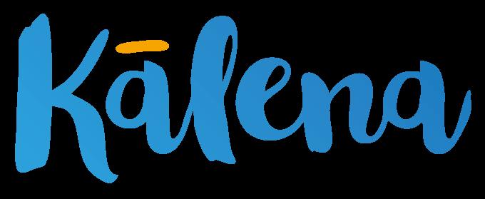 cropped kalena logo 2018